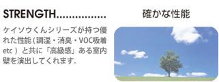 img07.shop-pro.jp4