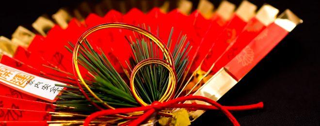 www-pakutaso-com-shared-img-thumb-mok_kanaianzensensu-660x260