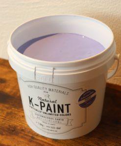 purple 1.5kg