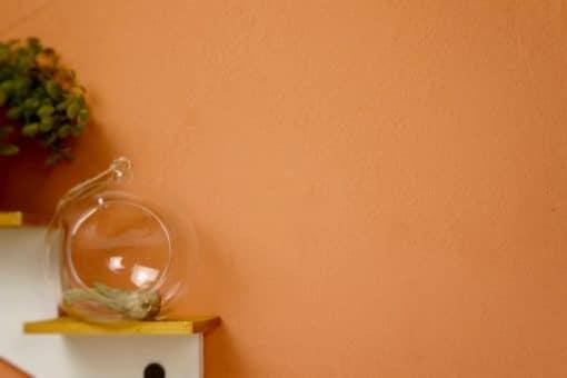 orange 5can