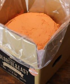 orange 5 box