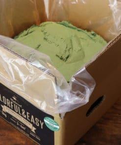 green 5box