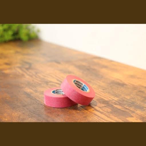 マスキングテープ_18mm_18m