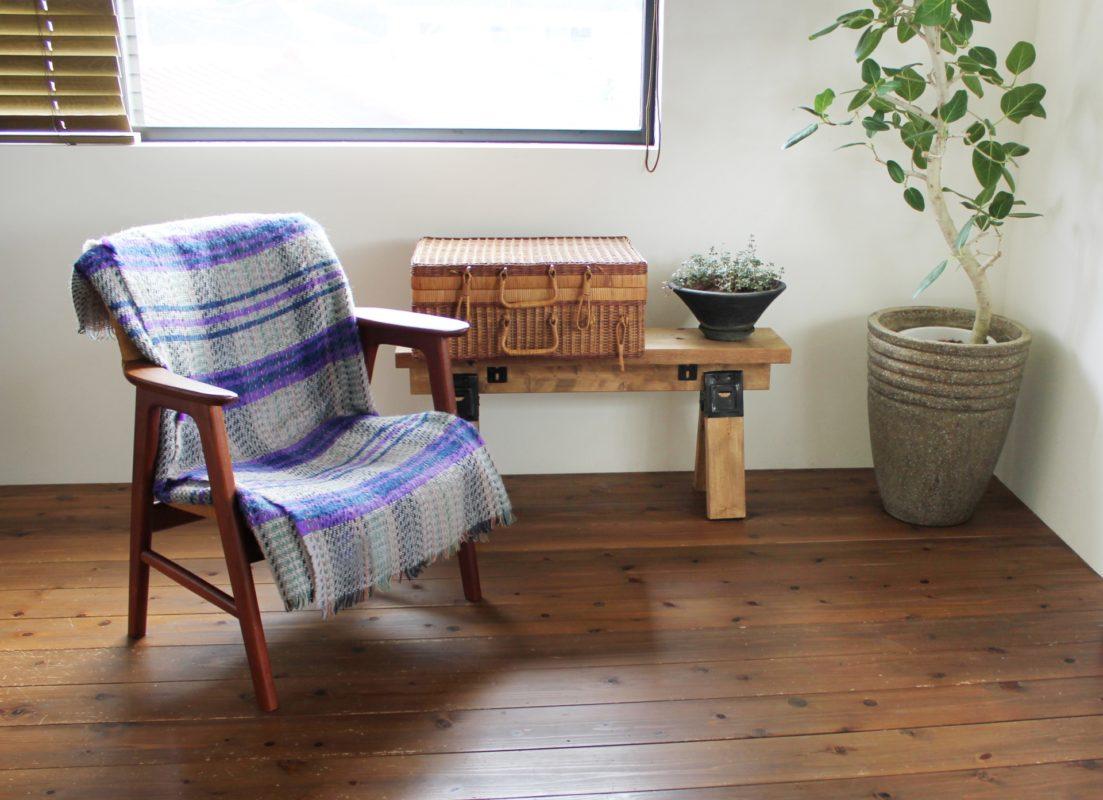 硅藻泥加盟 厦门硅藻泥 装修硅藻泥 厦门日企 日本技术